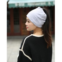 AC0002D Korean Version Hedging Hat