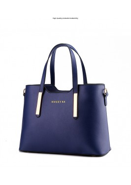 WB0024M  New European Fashion Shoulder Bag
