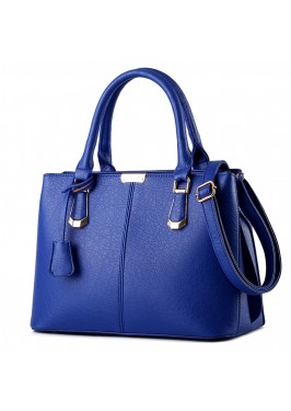 WB0052D New Fashion Casual Shoulder Bag