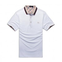 MS0123D Men's Short-Sleeved Polo Shirt