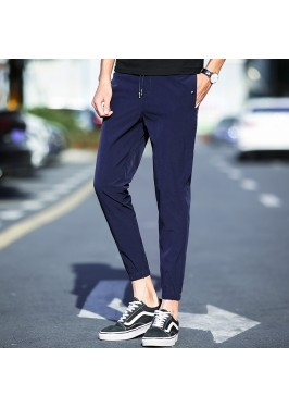 MS0234 Korean Casual Pants