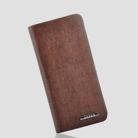 MW0006D  Europe ZEFER Long Business Men's Wallet