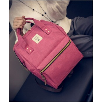 WB0051D Japan's Style Hot Selling Backpack